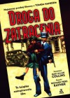 Droga do zatracenia - Max Allan Collins, Richard Piers Rayner