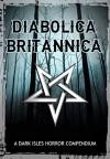 Diabolica Britannica - Keith Anthony Baird