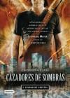 Ciudad de cristal (Cazadores de sombras, #3) - Cassandra Clare