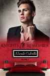 Knights to Remember: Book 1 - Nicole Colville
