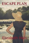 Escape Plan  - Elizabeth Hein