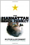 The Manhattan Beach Project - Peter Lefcourt