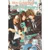 Hoy comienza nuestro amor #14 - Kanan Minami