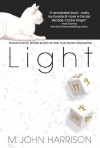 Light - M. John Harrison