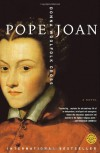 Pope Joan - Donna Woolfolk Cross