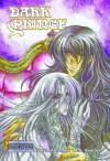 Dark Prince Volume 1 - Yamila Abraham, M.A. Sambre