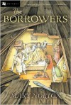 Borrowers -