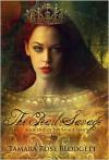 The Pearl Savage  - Tamara Rose Blodgett