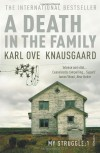 A Death in the Family - Karl Ove Knausgård, Don Bartlett