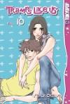 Tramps Like Us Volume 10 - Yayoi Ogawa
