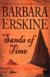 Sands of Time - Barbara Erskine