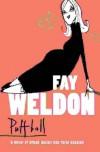 Puffball - Fay Weldon