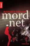 mord.net - Dan Buthler, Dag Öhrlund, Sabine Thiele