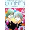 Otomen, Buku 5 - Aya Kanno