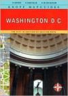 Knopf MapGuide: Washington, D.C. - Alfred A. Knopf Publishing Company