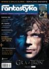 Nowa Fantastyka 367 (04/2013) - Redakcja miesięcznika Fantastyka