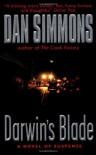 Darwin's Blade - Dan Simmons