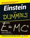 Einstein For Dummies - Carlos I. Calle