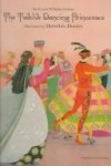 The Twelve Dancing Princesses (Little Golden Book) 301-64 - The Brothers Grimm
