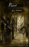 Pierrot (Italian Edition) - Yuko Ichihara