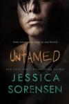 Untamed - Jessica Sorensen