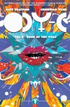 ODY-C Vol. 2 - Leonard Bacon;Joseph Parrish Thompson;Richard Salter Storrs;Henry Ward Beecher;Joshua Leavitt;Henry Chandler Bowen;Theodore Tilton;William Hayes Ward;Hamilton Holt;Harold de Wolf Fuller;Fabian Franklin;Christian Archibald Herter, Matt Fraction