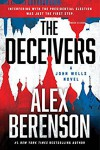 The Deceivers - Alex Berenson