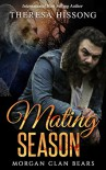 Mating Season - Theresa Hissong