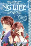 NG Life, Volume 5  - Mizuho Kusanagi, 草凪 みずほ