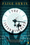 The Interminables - Paige Orwin
