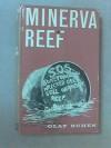 Minerva Reef - Olaf Ruhen