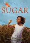 Sugar - Jewell Parker Rhodes