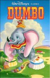 Dumbo - Walt Disney