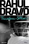 Rahul Dravid: Timeless Steel - ESPN Cricinfo