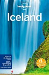 Lonely Planet Iceland (Travel Guide) - Alexis Averbuck, Carolyn Bain, Lonely Planet