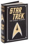 Star Trek: The Classic Episodes - James Blish