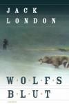 Wolfsblut (Neuübersetzung) - Isabelle Fuchs, Jack London