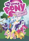 My Little Pony: Return of Harmony - Various