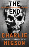The End (The Enemy Book 7) - Charlie Higson
