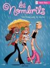 Les Nombrils - tome 2 - Sale temps pour les moches (French Edition) - Dubuc, Delaf