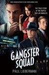 Gangster Squad - Paul Lieberman