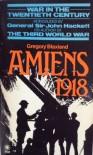 Amiens, 1918 (War In The Twentieth Century) - Gregory Blaxland
