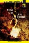 Locuri întunecate - Gillian Flynn