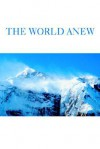 The World Anew - Paul A. Zecos