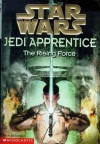 The Rising Force (Star Wars: Jedi Apprentice, Book 1) by Wolverton, Dave (1999) Paperback - Dave Wolverton