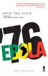 Ebola '76 - Amir Tag Elsir