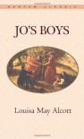 Jo's Boys (Bantam Classics) - Louisa May Alcott