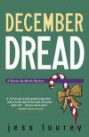 December Dread - Jess Lourey