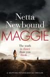 Maggie - Netta Newbound