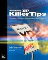 Windows XP Killer Tips - Kleber Stephenson